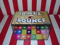 Ball Bounce with 2 Ball LVL2