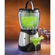 Margarator specialty blender