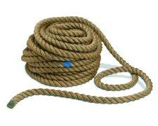 Tug-of-War Rope LVL1