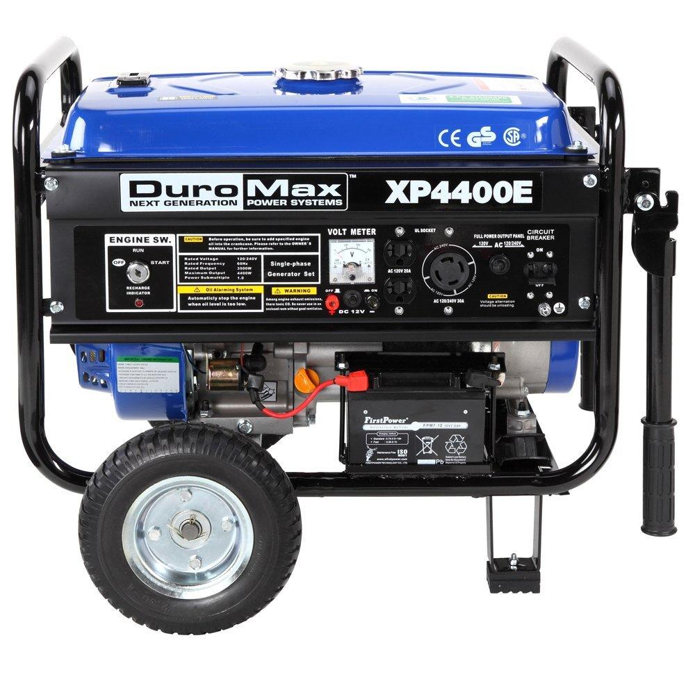 Portable Generator Rental near Denver Co Aurora Boulder Littleton Golden