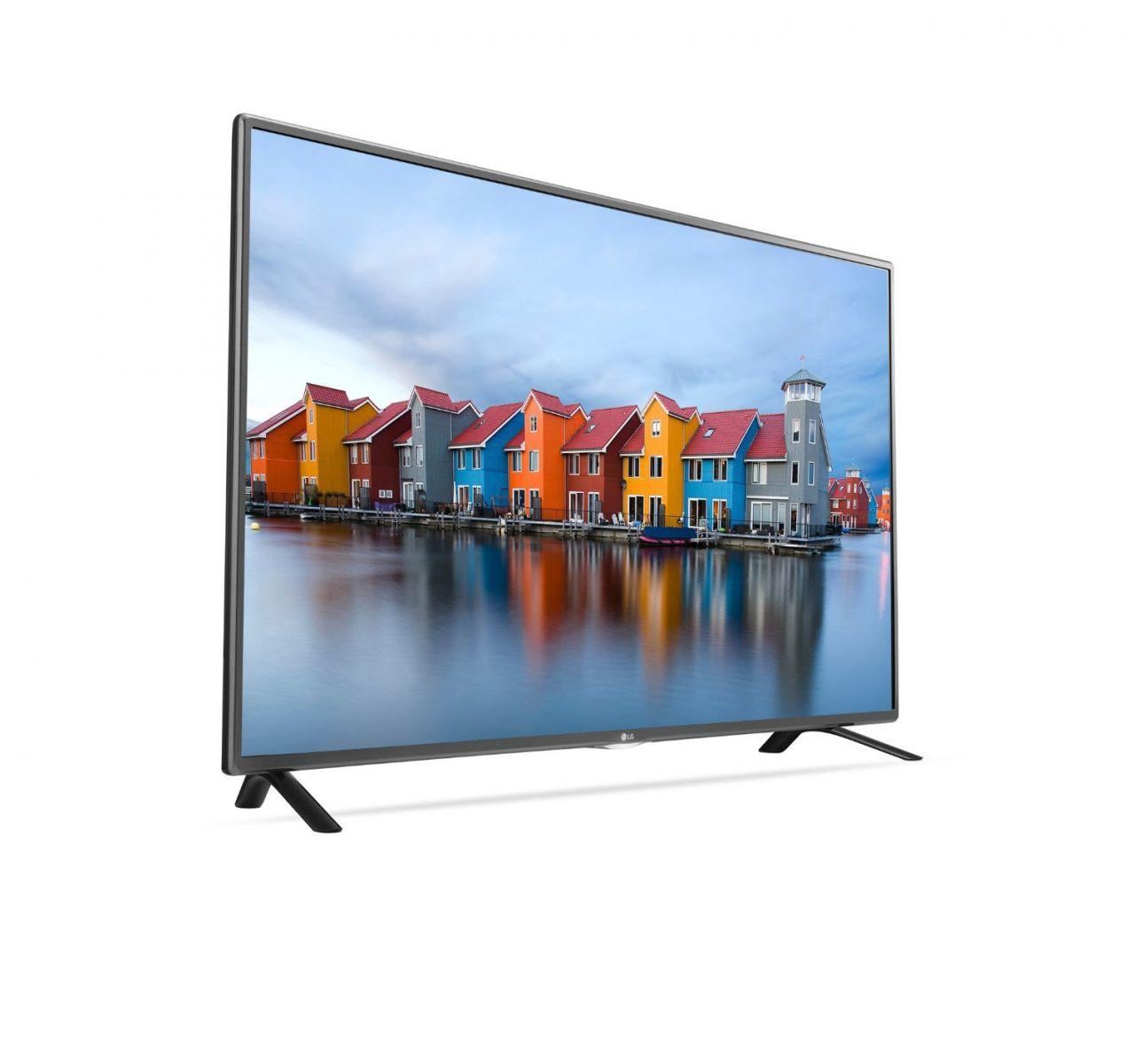 "42"" LG Flat Screen Television Rental, Smart Tv Rental, Tv"