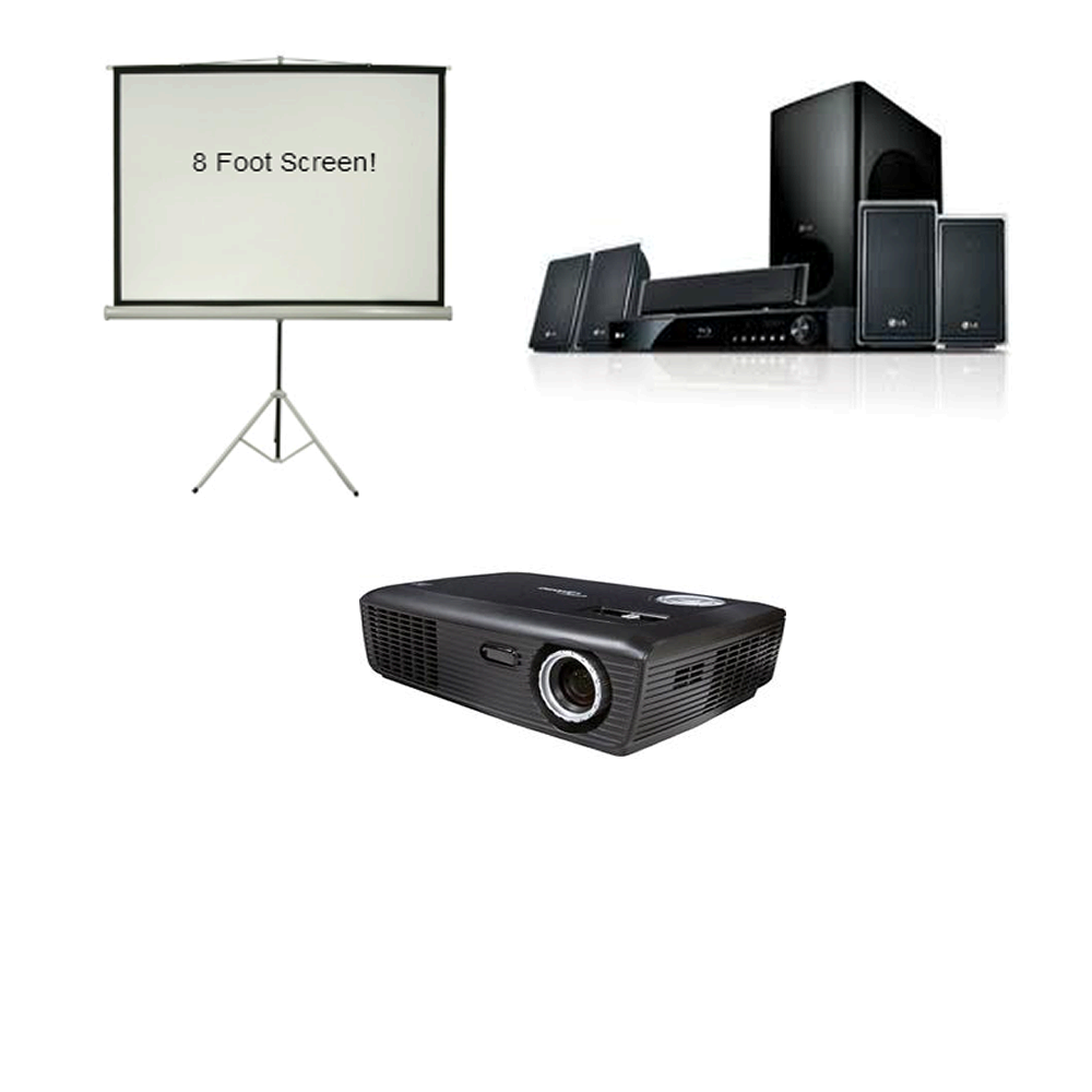 Home Theater System Rental Denver, Indoor Movie Night Rental, Outdoor Movie Night Rental, Funflicks