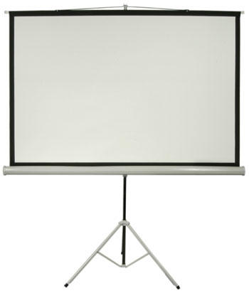 Projection Screen Rental, Denver Co