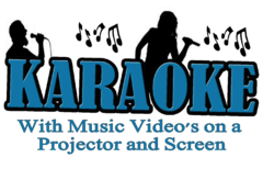 Karaoke DJ Services and Video DJ