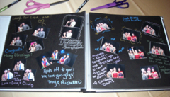 Scrapbook (includes double prints)