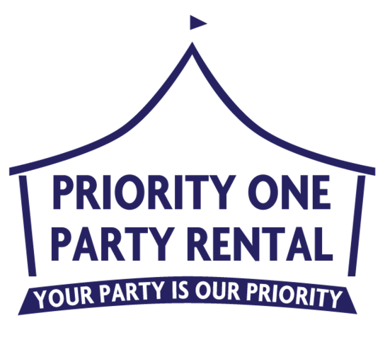 Priority One Party Rental, L.L.C.