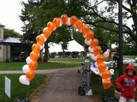 Balloon Arch For Sale