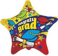Graduation Balloons For Sale