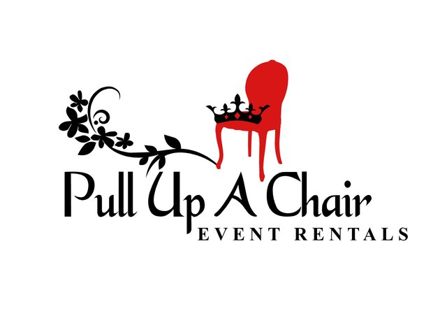 Pull Up A Chair Event Rentals