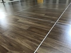 Wood Dance Floor 3