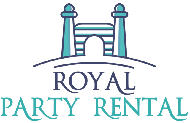 Royal Party Rentals