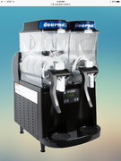 Margarita/ Slushie Machine