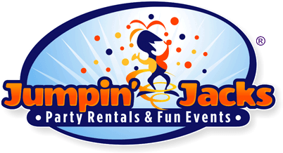 Jumpin Jacks Logo
