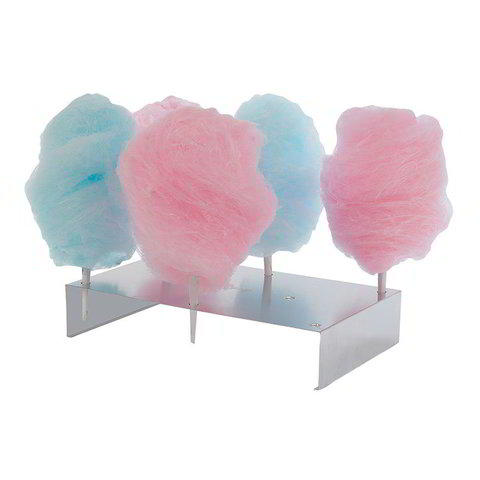 Cotton Candy Counter Tray