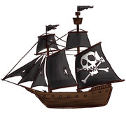 Pirate Package