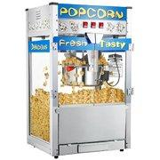 Commercial 16 oz Popcorn Machine