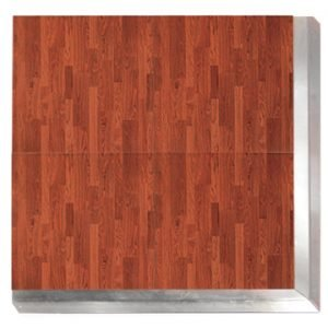 NEW Premier Cherry 16'x16' Dance Floor