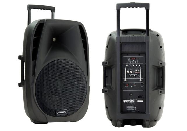 Perfect For Ceremony Vows And Events A Like Where There Is No Power Source On Site Microphone Rental Seperate