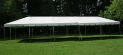 10'X50' FRAME TENT
