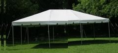 15'X20' FRAME TENT.