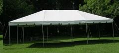 15'X30' FRAME TENT