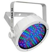 LIGHTS LED WHITE WASHLIGHT (MULTICOLORS)