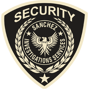 Sanchez Investigation Services, LLC