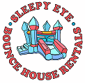 Sleepy Eye Rentals LLC