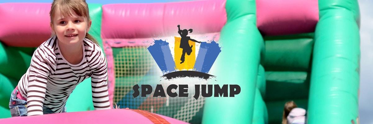 Slide 4 for Space Jump