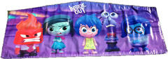 Inside out Panel