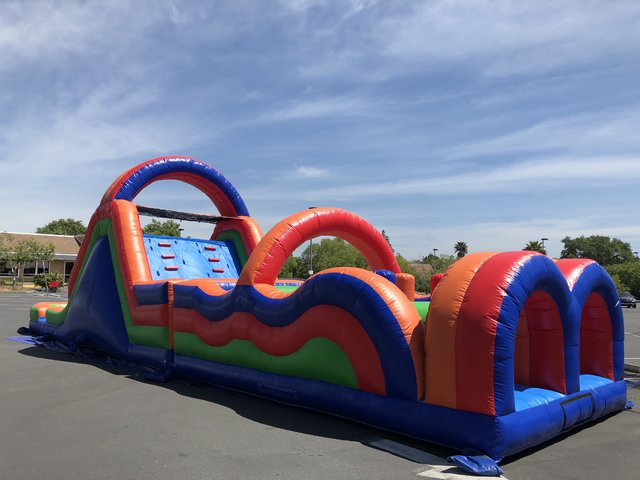 solano jumps and event rentals bounce house rentals and slides for rh solanojumps com