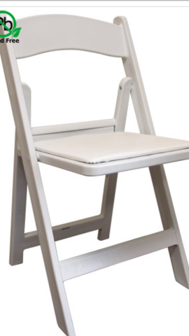 ASJ-Deluxe Event Chairs