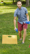 ASJ-Corn Hole Game