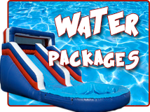 Water Packages