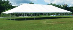 40X80 FT Tent