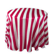 Circus Tables Linens