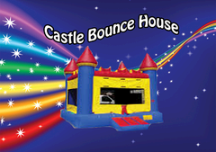 Castle Bouncer Shared