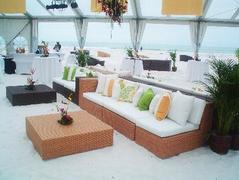Chill Lounge Furniture Package
