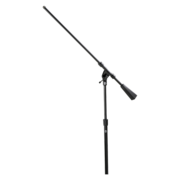 Microphone Stand Boom