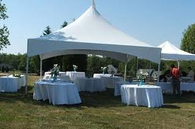 20x20 Wedding Package (Seats 32)