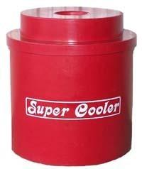 100 quart Super Cooler