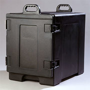 Food Transporter, Cambro