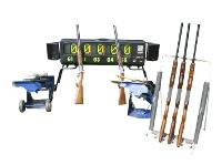Include Laser Skeet when you are planning your next party or event