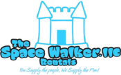 The Space Walker, LLC