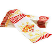 Popcorn Bags-Small (50 ct.)