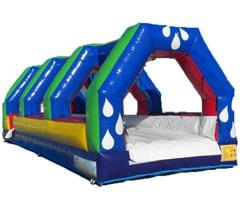 bounce house party rentals dayton oh. Black Bedroom Furniture Sets. Home Design Ideas