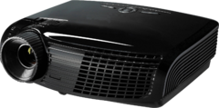 High Definition 1080p Projector