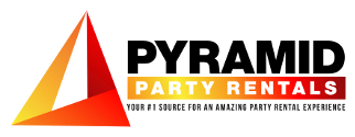 Pyramid Party Rentals Inc.