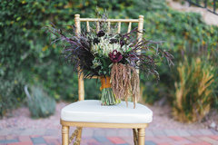 Arizona Chairs & Benches Rentals