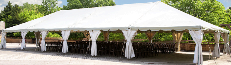 Whether youu0027re having a small family gathering or a large scale community event you can trust ABO Tent and Event Services to deliver quality. & Tent Rentals | Bounce House Party Equipment Rentals | ABO Tent ...